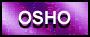 Osho: sus libros, sus meditaciones, videos