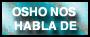 Osho nos habla del Tai-Chi, del ser consciente, del nuevo hombre...