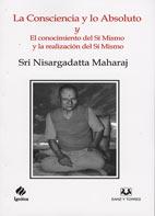 Yo Soy Eso Sri Nisargadatta Maharaj Pdf