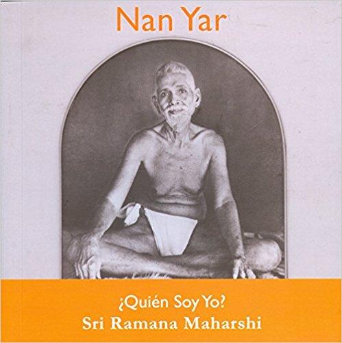 Ramana Maharshi Pdf